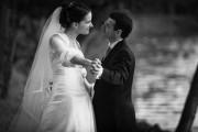 diaporama-mariage-53