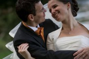 diaporama-mariage-55