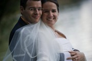 diaporama-mariage-56