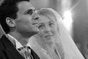 diaporama-mariage-59