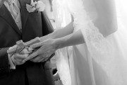 diaporama-mariage-63