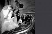 diaporama-mariage-69