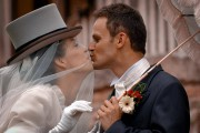 diaporama-mariage-75