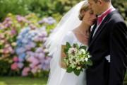 diaporama-mariage-77