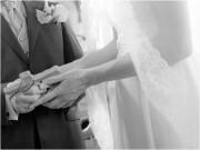 ceremonies_03