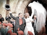 ceremonies_25