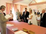 ceremonies_26