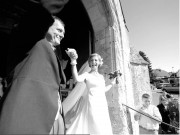 ceremonies_29
