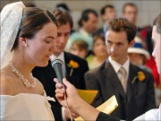 ceremonies_33
