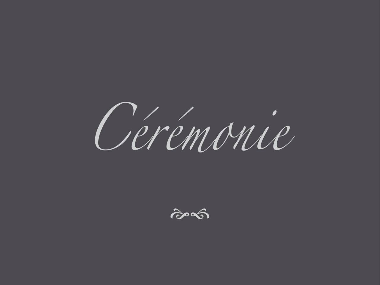ceremonies_02