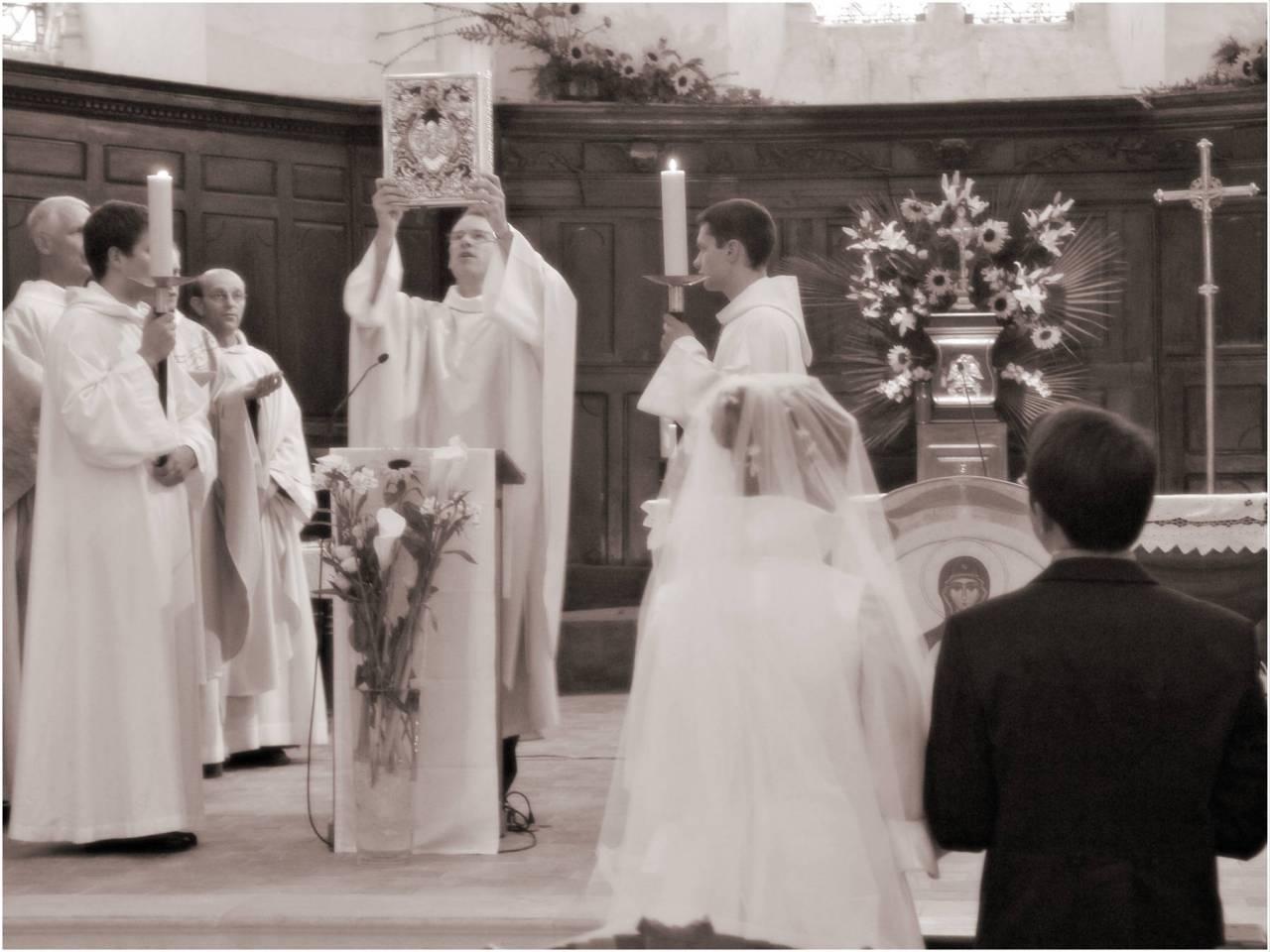 ceremonies_19