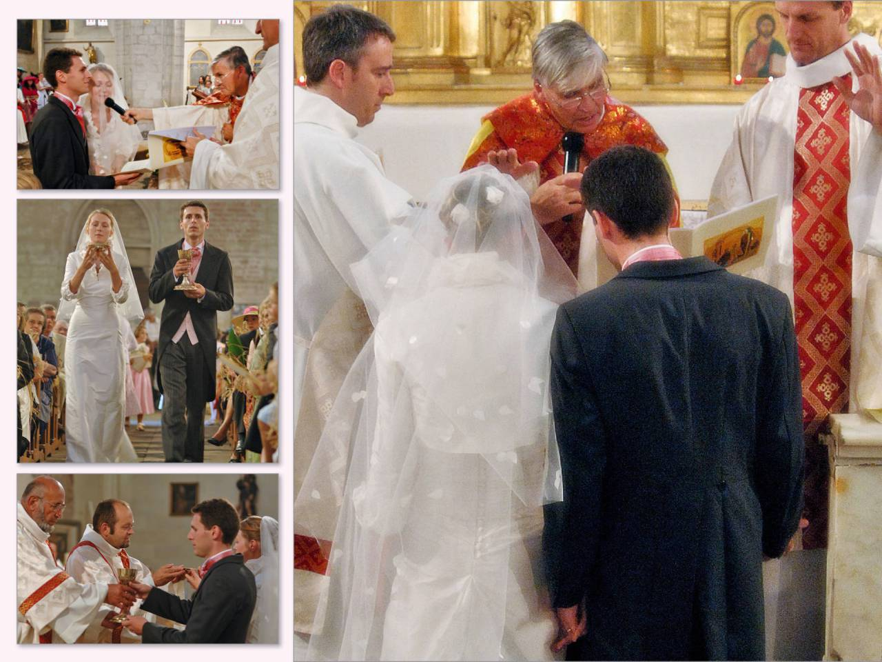 ceremonies_36