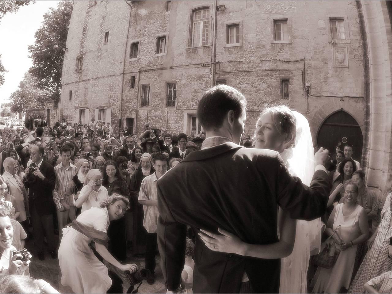 ceremonies_39