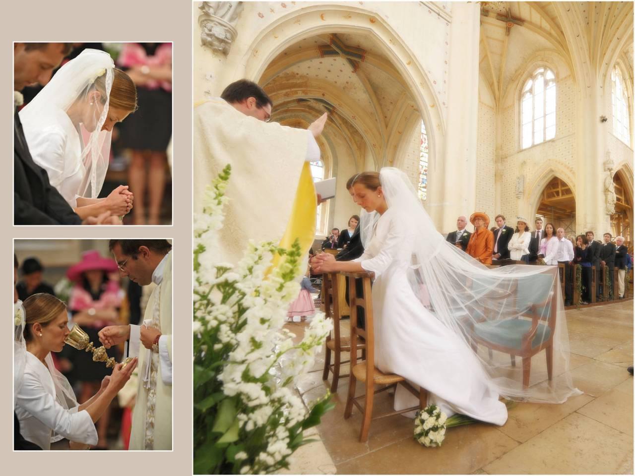 ceremonies_41