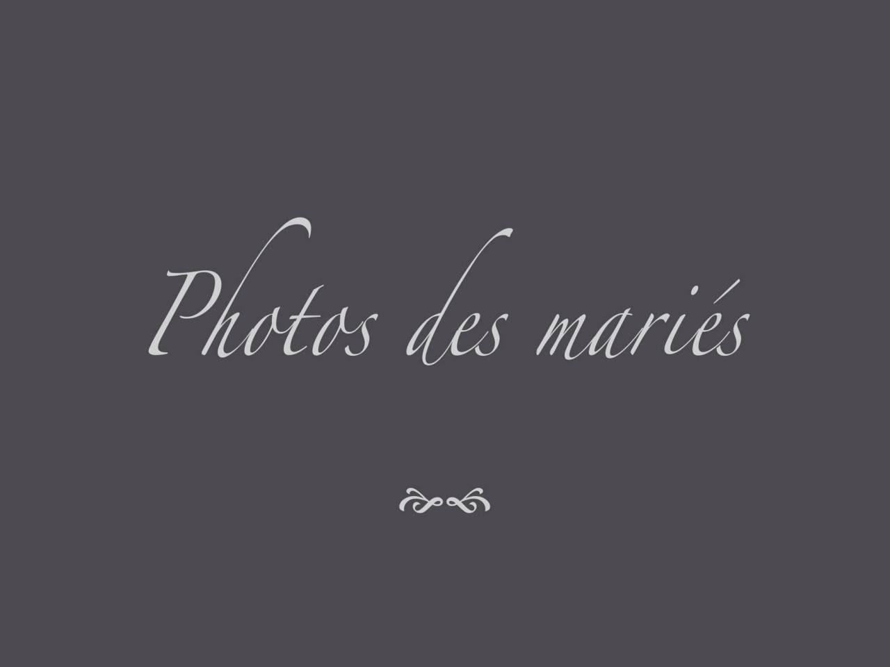 maries_01