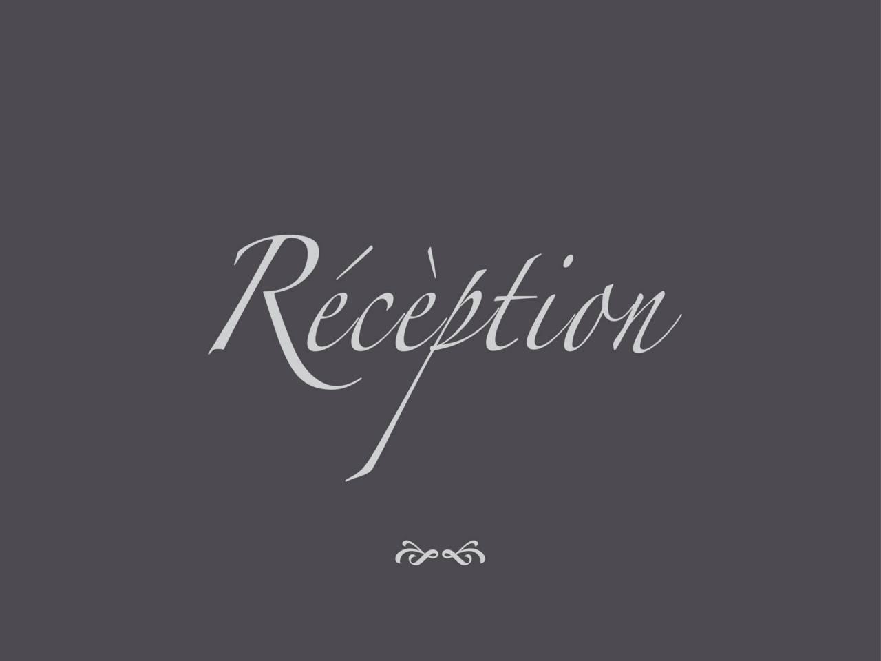 reception_02